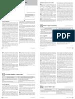 manuels_complements_LDP_SVT_theme5.pdf