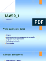 TAW10_Semana1a