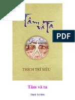 TamvaTa-ThichTriSieu
