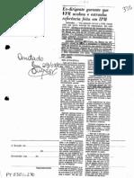 BR PRAPPR.pb004.PT2366.270confissoes Completo Parte 011
