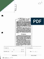 BR PRAPPR.pb004.PT2366.270confissoes Completo Parte 012