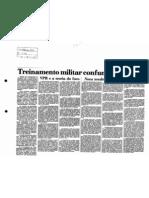BR PRAPPR.pb004.PT2366.270confissoes Completo Parte 013