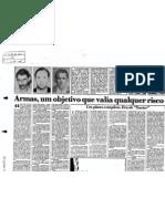 BR PRAPPR.pb004.PT2366.270confissoes Completo Parte 016