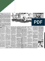 BR PRAPPR.pb004.PT2366.270confissoes Completo Parte 022