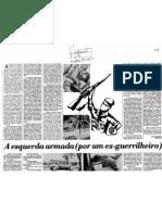 BR PRAPPR.pb004.PT2366.270confissoes Completo Parte 025
