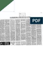 BR PRAPPR.pb004.PT2366.270confissoes Completo Parte 027