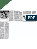 BR PRAPPR.pb004.PT2366.270confissoes Completo Parte 028