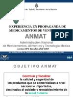 Analia Perez