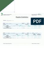 Estatística_6ª Jornada