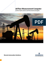 ROC800_Unit.pdf