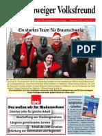Volksfreund_2012-02