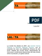 lalata_presentacion