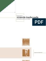 Causas de la Vivienda Inadecuada en América Latina y El Caribe ( Duncan, es, 2003)