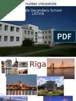 2012 11 29 Latvia Krimulda