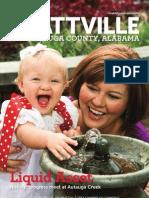 Livability Prattville, AL