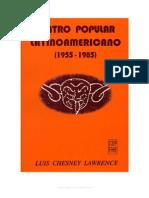 52959479-Luis-Chesney-Lawrence-El-teatro-popular-en-America-Latina-1955-1985.pdf