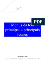 Manual de Usu Sagu IFNMG.