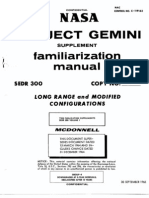 Project Gemini Familiarization Manual Vol1 Sec2