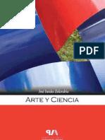 Arte y Ciencia, Relatos Cuanticos