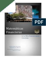 Tema_4_Matem__ticas_Financieras_2