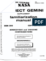 Project Gemini Familiarization Manual Vol2 Sec2