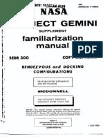 Project Gemini Familiarization Manual Vol2 Sec2
