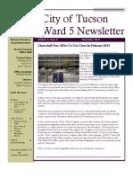 November 2012 Newsletter.pdf