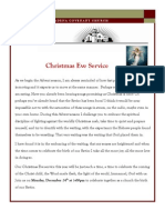 Newsletter - December 2012 Rev1