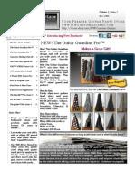 Vol 1 Issue 2 December 2012