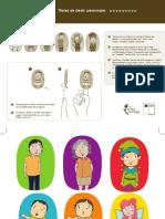 titeres-de-dedos.pdf