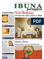 Portuguese Tribune Feb 1