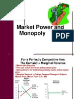 Monopoly Wk 4