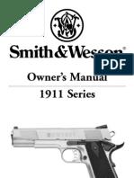 s-w-1911