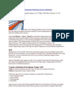 KPI Sederhana