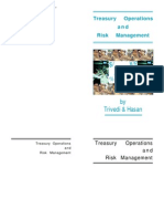 TreasuryOperations_RiskMgt