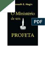 Kenneth E. Hagin - O Ministerio de um  profeta.pdf