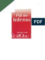 Kenneth E. Hagin - Fui ao Inferno.pdf