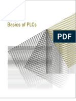 Siemens Basics of Plc 7