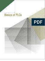 Siemens Basics of Plc 7