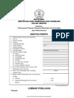 2a Instrumen Penilaian Rpp Bk Asesor 08