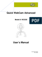 ML_WC535I