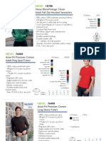 Gildan InStock Products (2)