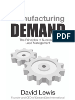 ManufacturingDemand Unabridged v1