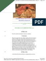 apastamba's yajna paribhasha sutras 7.pdf