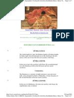 apastamba's yajna paribhasha 4.pdf