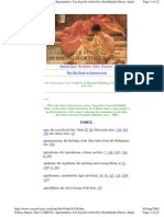 apastamba's yajna paribhasha sutra index.pdf