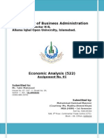 Assignment 1st_522_Economics