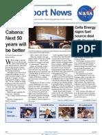 Spaceport News 2012-07-27