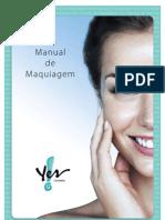 47363630-45940133-Manual-Makeup