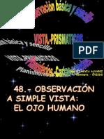 122b 02a INTRUMENATACION Del ojo humano a los PRISMÄTICOS (FILEminimizer)